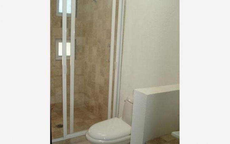 Foto de casa en venta en acapantzingo, san miguel acapantzingo, cuernavaca, morelos, 1352039 no 05