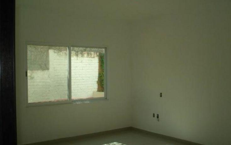 Foto de casa en venta en acapantzingo, san miguel acapantzingo, cuernavaca, morelos, 1352039 no 07
