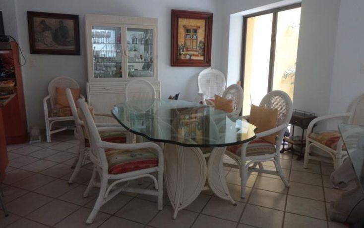Foto de casa en venta en acapantzingo, san miguel acapantzingo, cuernavaca, morelos, 1424309 no 03