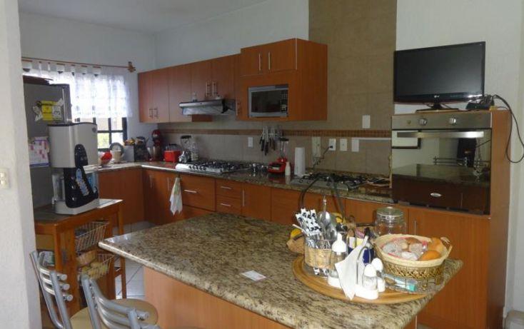 Foto de casa en venta en acapantzingo, san miguel acapantzingo, cuernavaca, morelos, 1424309 no 04