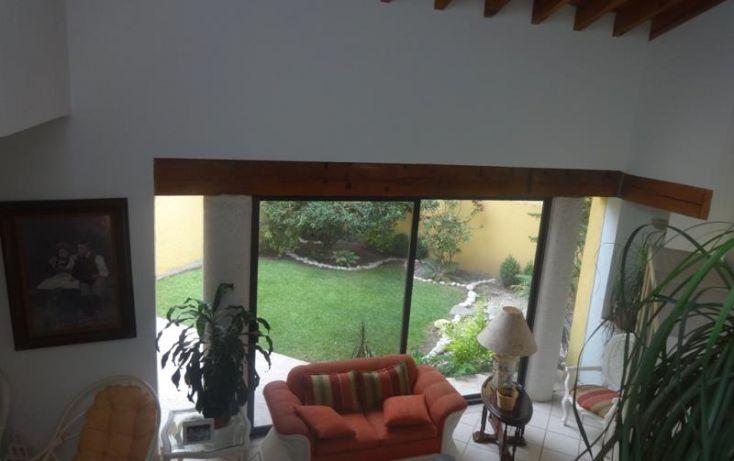 Foto de casa en venta en acapantzingo, san miguel acapantzingo, cuernavaca, morelos, 1424309 no 06