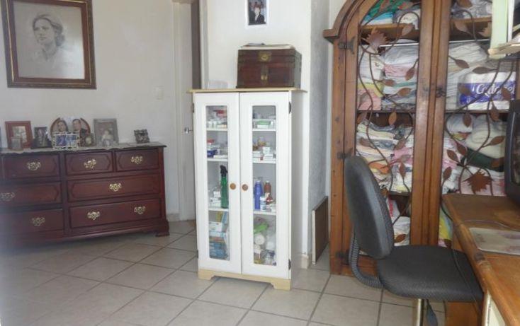 Foto de casa en venta en acapantzingo, san miguel acapantzingo, cuernavaca, morelos, 1424309 no 07