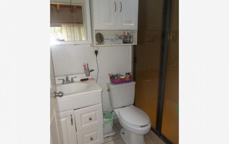 Foto de casa en venta en acapantzingo, san miguel acapantzingo, cuernavaca, morelos, 1424309 no 08