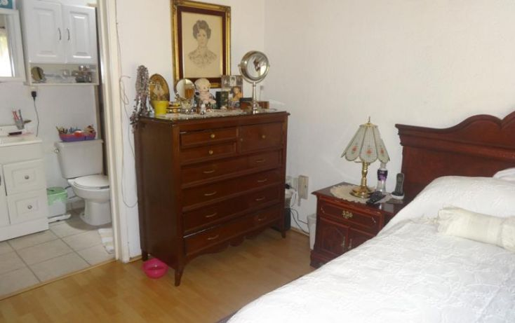 Foto de casa en venta en acapantzingo, san miguel acapantzingo, cuernavaca, morelos, 1424309 no 10