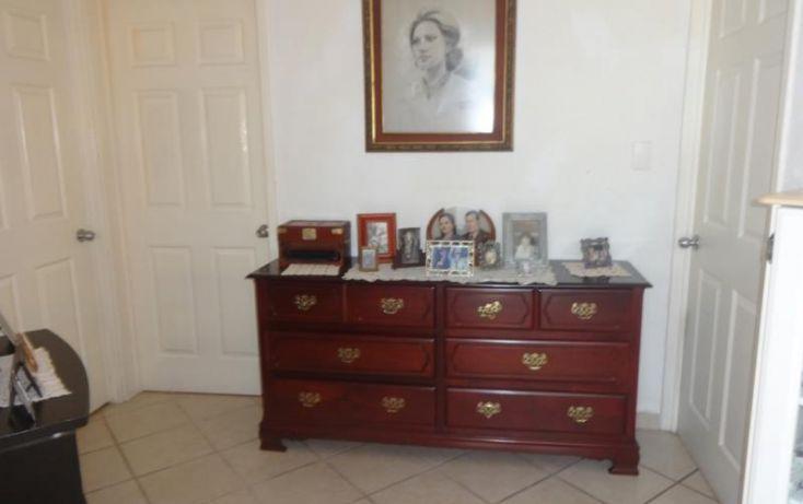 Foto de casa en venta en acapantzingo, san miguel acapantzingo, cuernavaca, morelos, 1424309 no 11