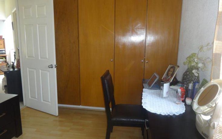 Foto de casa en venta en acapantzingo, san miguel acapantzingo, cuernavaca, morelos, 1424309 no 13