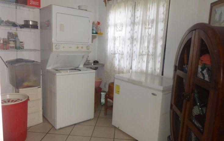Foto de casa en venta en acapantzingo, san miguel acapantzingo, cuernavaca, morelos, 1424309 no 15