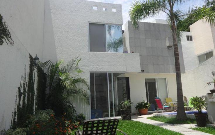 Foto de casa en venta en acapantzingo, san miguel acapantzingo, cuernavaca, morelos, 1425223 no 03