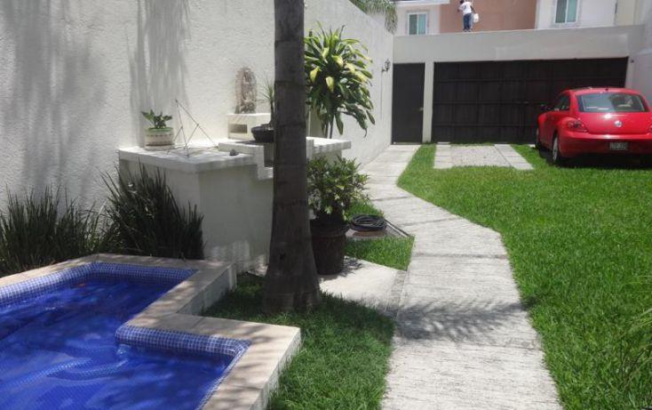 Foto de casa en venta en acapantzingo, san miguel acapantzingo, cuernavaca, morelos, 1425223 no 04