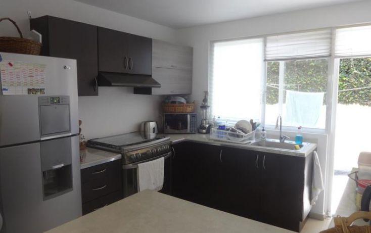 Foto de casa en venta en acapantzingo, san miguel acapantzingo, cuernavaca, morelos, 1425223 no 10