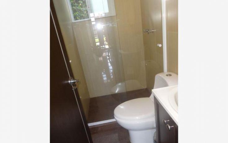 Foto de casa en venta en acapantzingo, san miguel acapantzingo, cuernavaca, morelos, 1425223 no 13