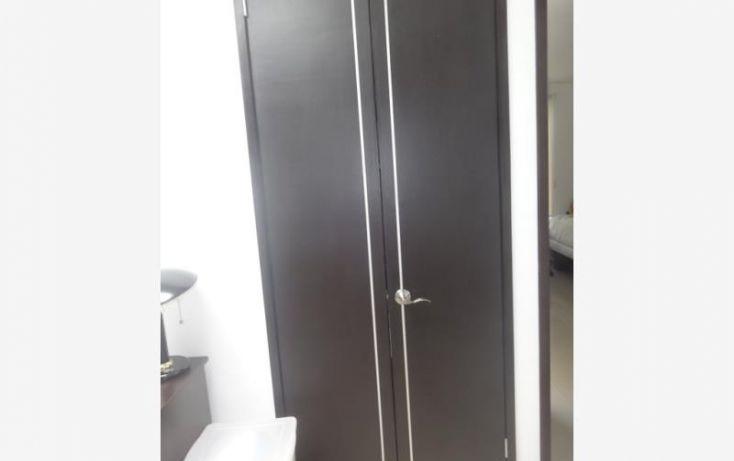 Foto de casa en venta en acapantzingo, san miguel acapantzingo, cuernavaca, morelos, 1425223 no 16