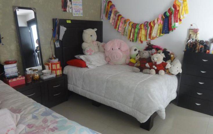 Foto de casa en venta en acapantzingo, san miguel acapantzingo, cuernavaca, morelos, 1425223 no 17