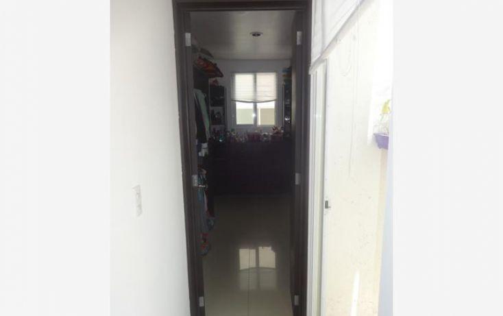 Foto de casa en venta en acapantzingo, san miguel acapantzingo, cuernavaca, morelos, 1425223 no 18