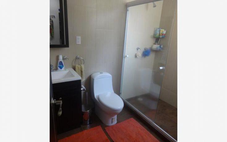 Foto de casa en venta en acapantzingo, san miguel acapantzingo, cuernavaca, morelos, 1425223 no 21