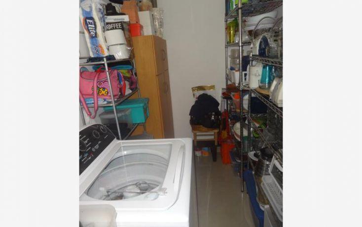 Foto de casa en venta en acapantzingo, san miguel acapantzingo, cuernavaca, morelos, 1425223 no 28