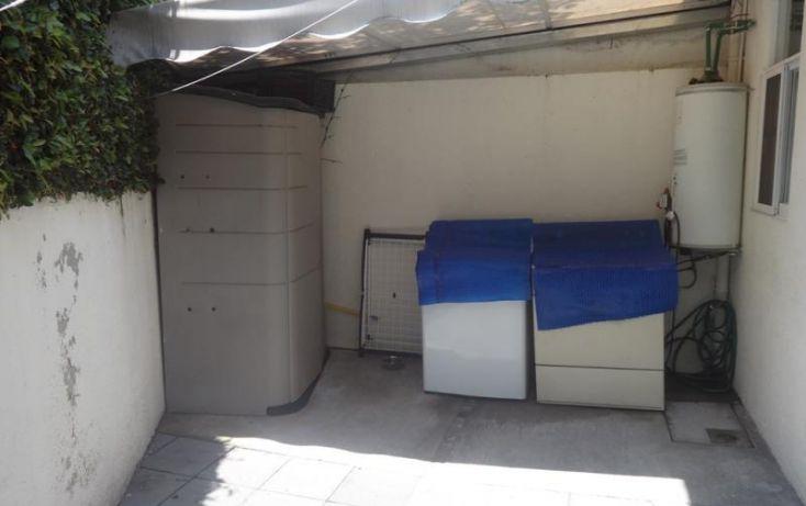 Foto de casa en venta en acapantzingo, san miguel acapantzingo, cuernavaca, morelos, 1425223 no 29