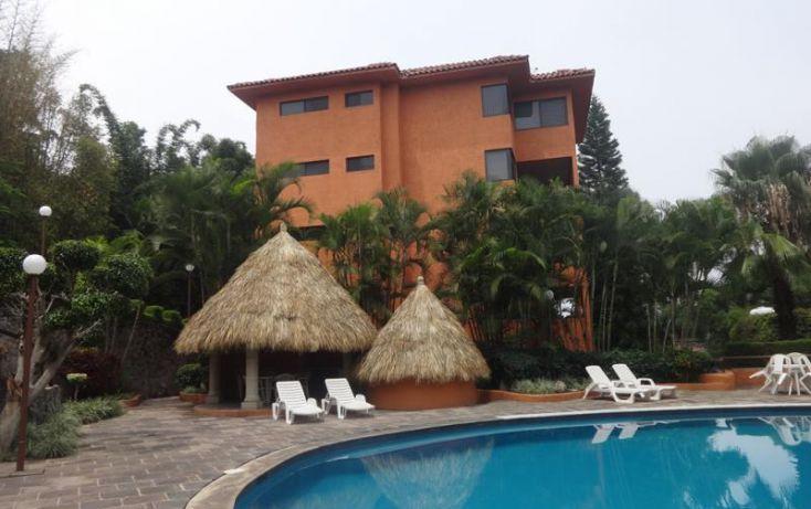 Foto de departamento en venta en acapantzingo, san miguel acapantzingo, cuernavaca, morelos, 1483219 no 03
