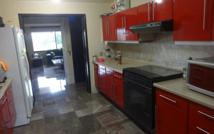 Foto de departamento en venta en acapantzingo, san miguel acapantzingo, cuernavaca, morelos, 1483219 no 06