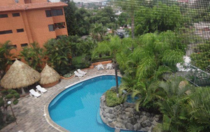 Foto de departamento en venta en acapantzingo, san miguel acapantzingo, cuernavaca, morelos, 1483219 no 08