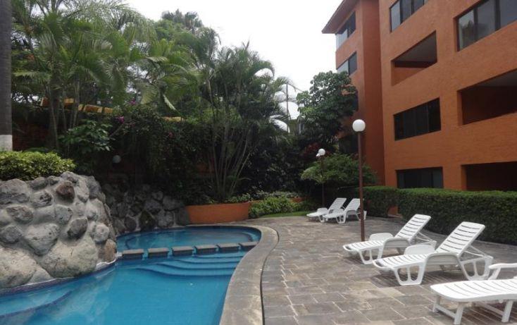 Foto de departamento en venta en acapantzingo, san miguel acapantzingo, cuernavaca, morelos, 1483219 no 11