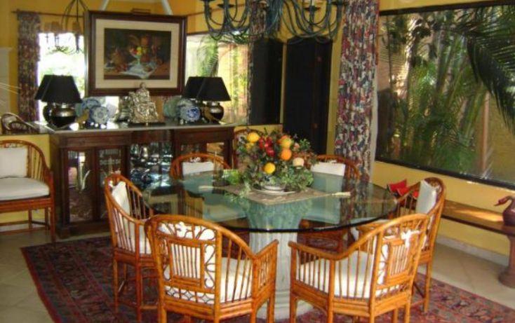 Foto de casa en renta en acapantzingo, san miguel acapantzingo, cuernavaca, morelos, 1765142 no 03