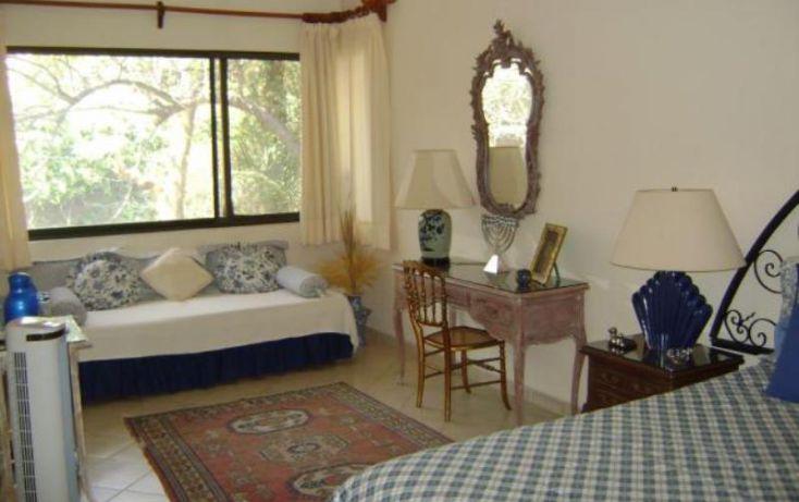 Foto de casa en renta en acapantzingo, san miguel acapantzingo, cuernavaca, morelos, 1765142 no 05
