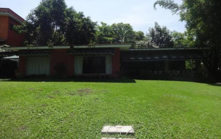 Foto de casa en venta en acapatzingo cerca centro, san miguel acapantzingo, cuernavaca, morelos, 1423007 No. 01