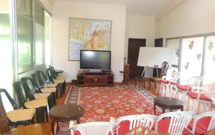 Foto de casa en venta en acapatzingo cerca centro, san miguel acapantzingo, cuernavaca, morelos, 1423007 No. 15