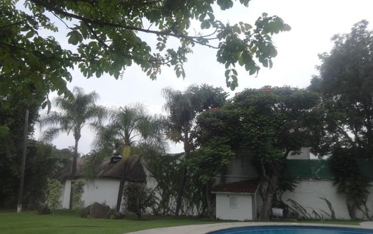 Foto de casa en venta en acapatzingo cerca diaz ordaz, san miguel acapantzingo, cuernavaca, morelos, 1535912 No. 06