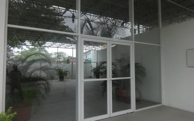Foto de casa en venta en acapatzingo cerca diaz ordaz, san miguel acapantzingo, cuernavaca, morelos, 1535912 No. 12