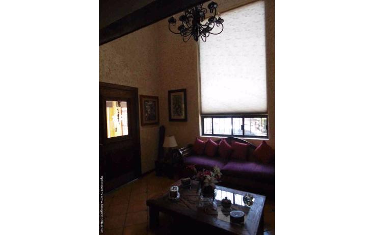 Foto de casa en venta en  , acapatzingo, cuernavaca, morelos, 1055639 No. 03