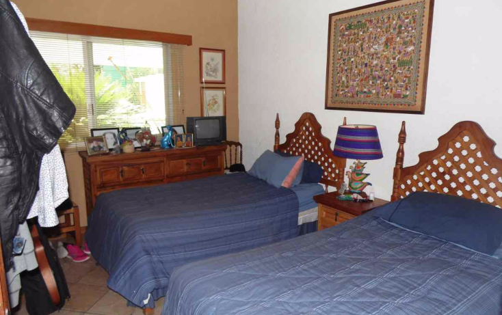Foto de casa en venta en  , acapatzingo, cuernavaca, morelos, 1055639 No. 10