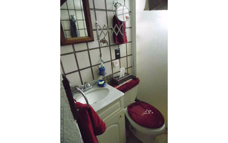 Foto de casa en venta en  , acapatzingo, cuernavaca, morelos, 1055639 No. 12