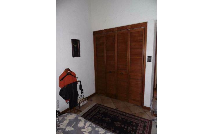 Foto de casa en venta en  , acapatzingo, cuernavaca, morelos, 1055639 No. 14