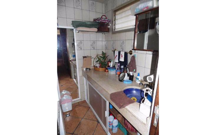 Foto de casa en venta en  , acapatzingo, cuernavaca, morelos, 1055639 No. 16