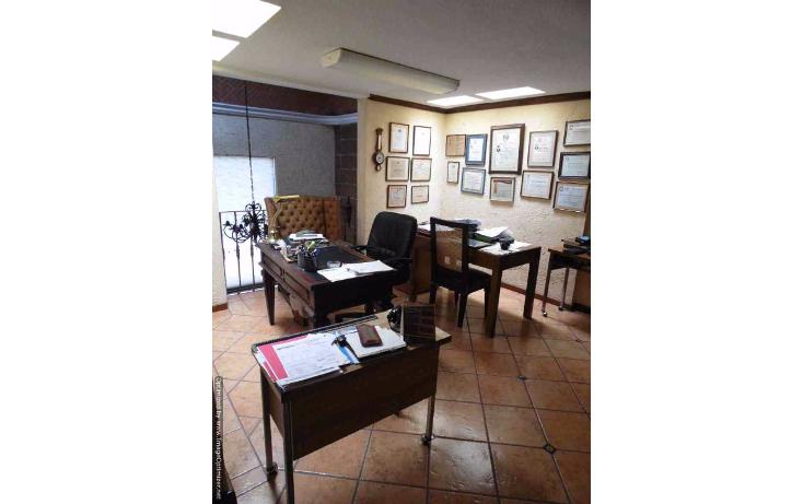 Foto de casa en venta en  , acapatzingo, cuernavaca, morelos, 1055639 No. 17