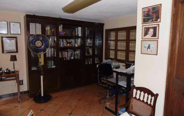 Foto de casa en venta en  , acapatzingo, cuernavaca, morelos, 1055639 No. 18