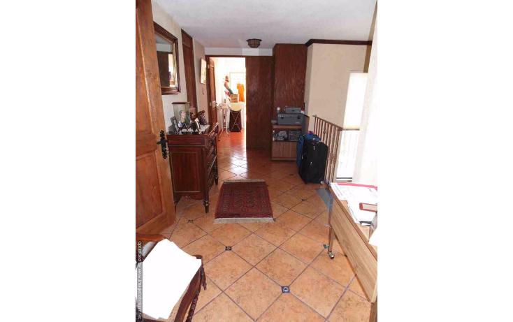 Foto de casa en venta en  , acapatzingo, cuernavaca, morelos, 1055639 No. 19