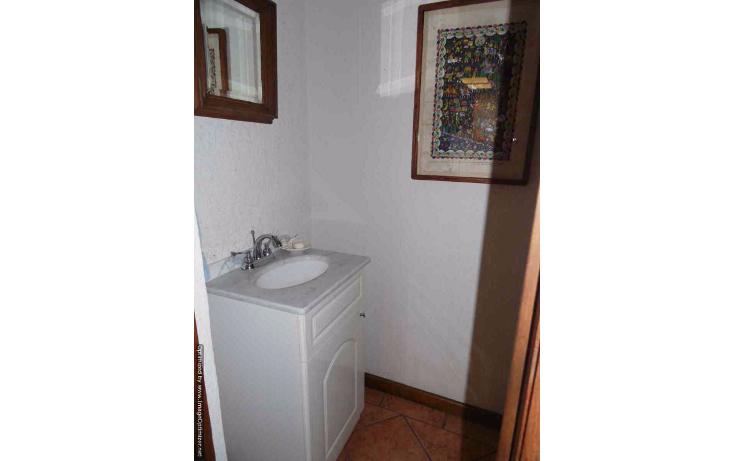 Foto de casa en venta en  , acapatzingo, cuernavaca, morelos, 1055639 No. 20