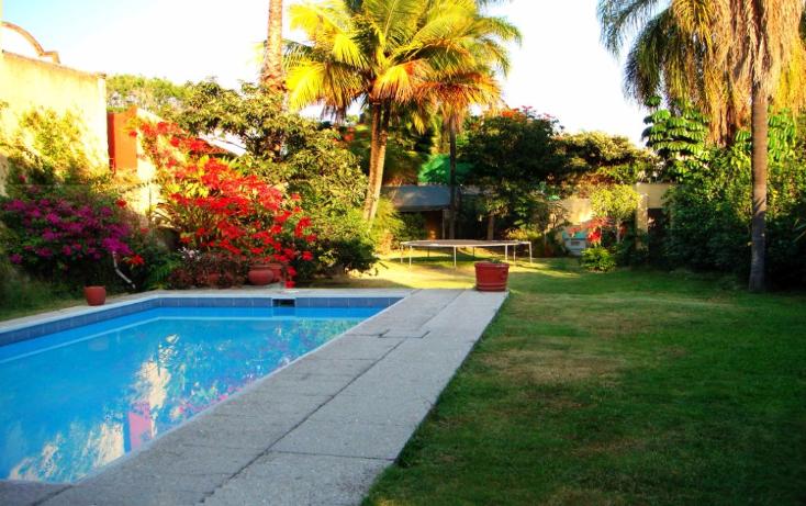 Foto de casa en venta en  , acapatzingo, cuernavaca, morelos, 1137927 No. 03