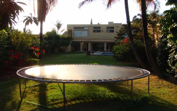 Foto de casa en venta en  , acapatzingo, cuernavaca, morelos, 1137927 No. 04