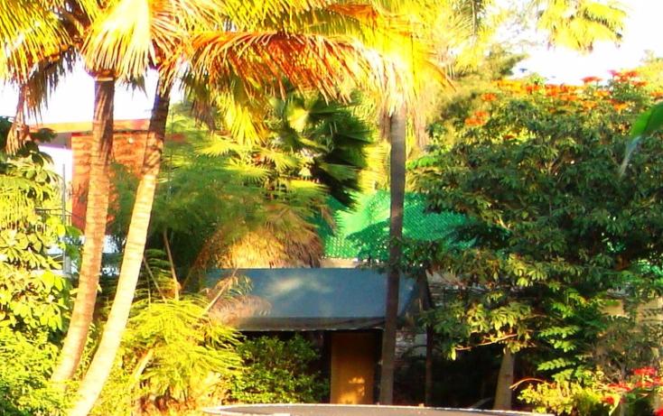 Foto de casa en venta en  , acapatzingo, cuernavaca, morelos, 1137927 No. 05