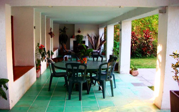 Foto de casa en venta en  , acapatzingo, cuernavaca, morelos, 1137927 No. 13