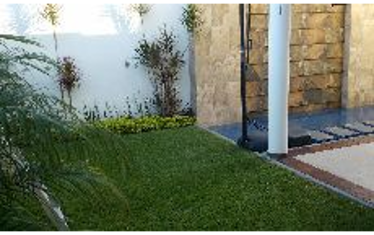 Foto de casa en renta en  , acapatzingo, cuernavaca, morelos, 1168209 No. 01