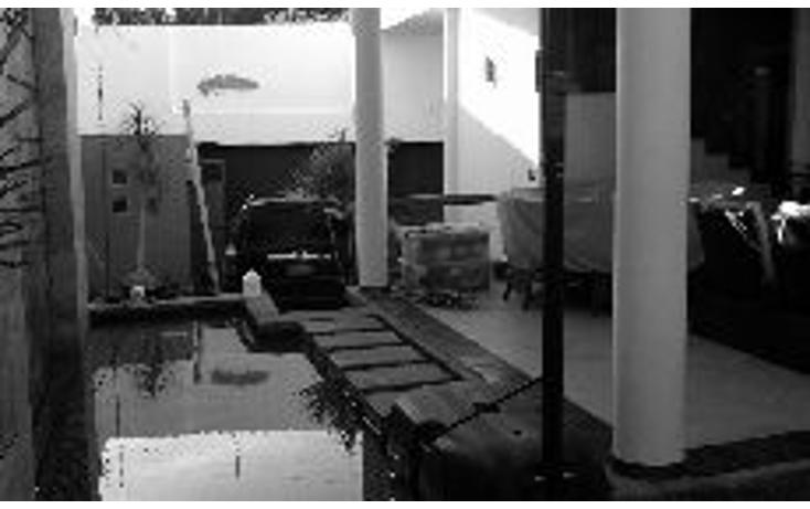 Foto de casa en renta en  , acapatzingo, cuernavaca, morelos, 1168209 No. 03