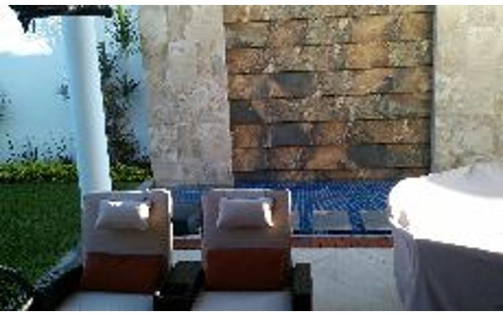 Foto de casa en renta en  , acapatzingo, cuernavaca, morelos, 1168209 No. 04