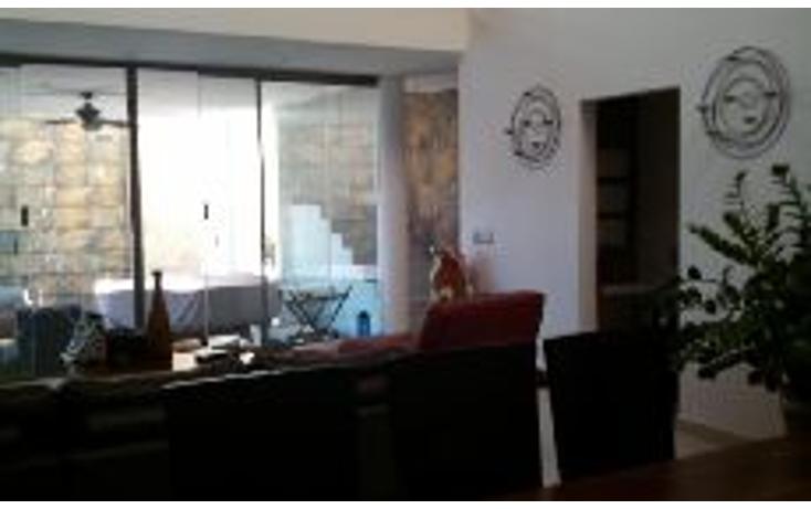 Foto de casa en renta en  , acapatzingo, cuernavaca, morelos, 1168209 No. 05
