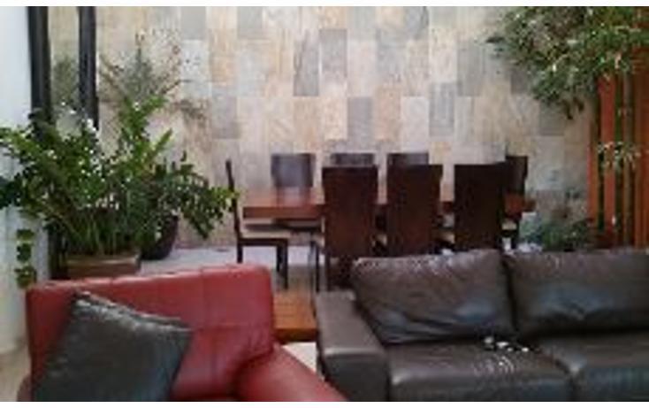 Foto de casa en renta en  , acapatzingo, cuernavaca, morelos, 1168209 No. 07