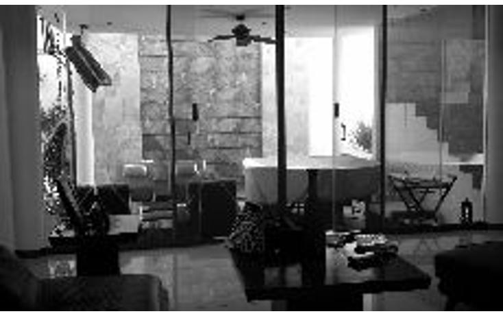 Foto de casa en renta en  , acapatzingo, cuernavaca, morelos, 1168209 No. 08
